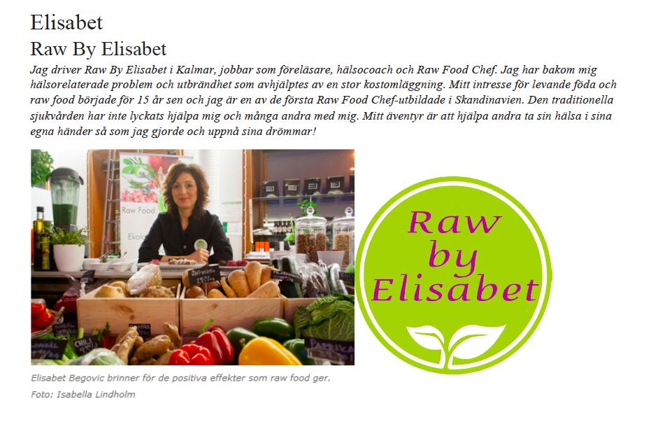 elisabet-raw