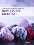 raw-vegan-kickstart-ultimate-guide